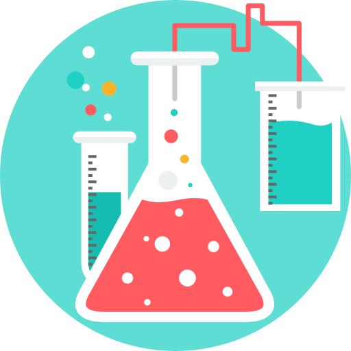 Home And Online Chemistry Tutors